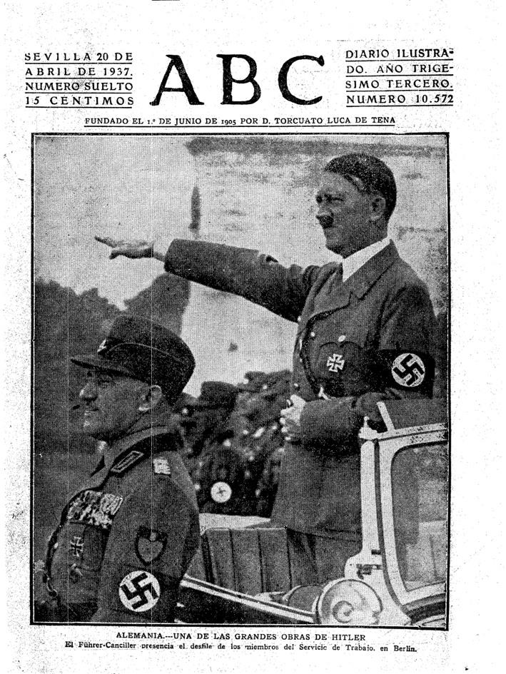 abc-1937