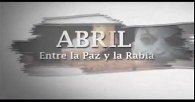 abrilentrelapazylarabia