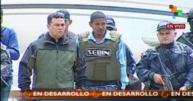 Traslado-de-El-Colombia