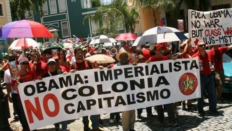 marcha1.jpg_1718483346