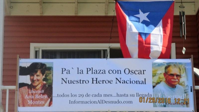 Boricuas-en-la-Diaspora-Decimos-Presente...Pa-la-Plaza-con-Oscar--1024x576