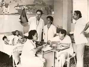 personal-médico-año-1981