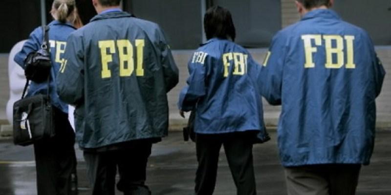 FBI_Agents_Wide