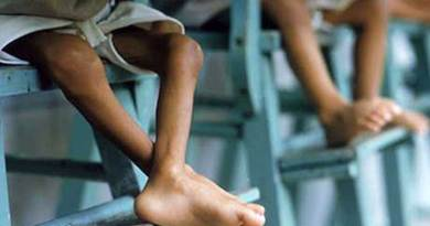 desnutricion infantil colombia