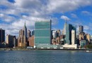 Is the UN in the right place?