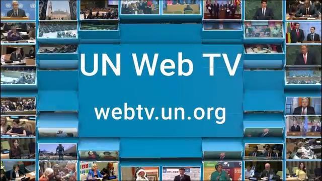 Transmisión vista descolonización PR / Broadcast PR decolonization hearing