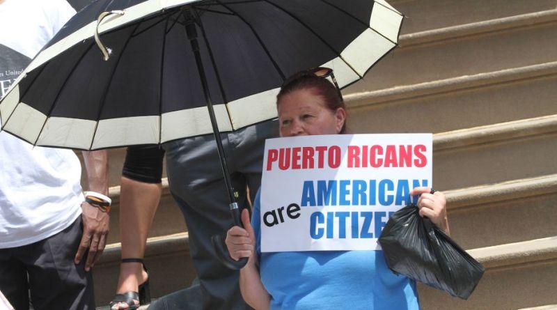 Ciudadanía USA para los boricuas es un engaño
