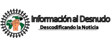 Información al Desnudo