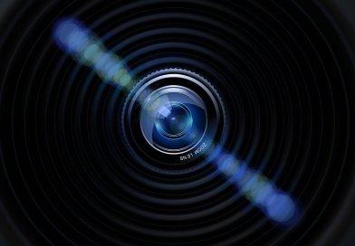 Fotografiar no es un delito