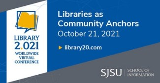 Libraries as community anchors