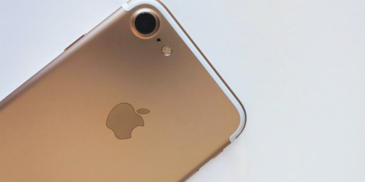apple lanzara este martes sus nuevos iphone que se sabe de ellos