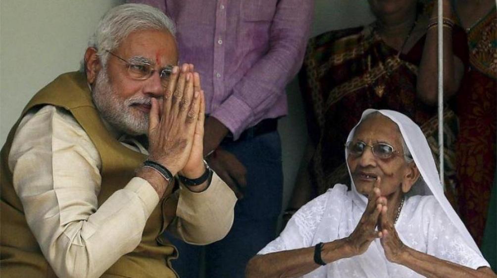 Narendra Modi y su par francés encontraron puntos convergentes en los intereses estratégicos de sus respectivos países.