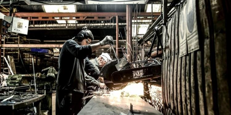 pymes afirman que el proyecto de ley de compre argentino genera empleo y debe ser federal