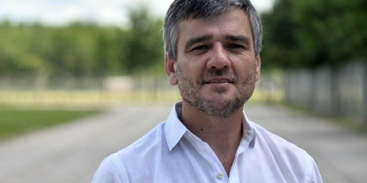 zabaleta confirmo que manana habra un anuncio de medidas economicas del gobierno