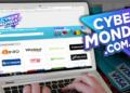 a preparar la tarjeta estas son las novedades del proximo cybermonday