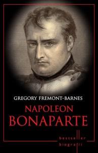 napoleon-bonaparte_1_fullsize