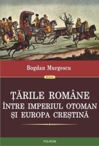 tarile-romane-intre-imperiul-otoman-si-europa-crestina_1_fullsize