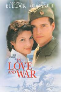 in-love-and-war
