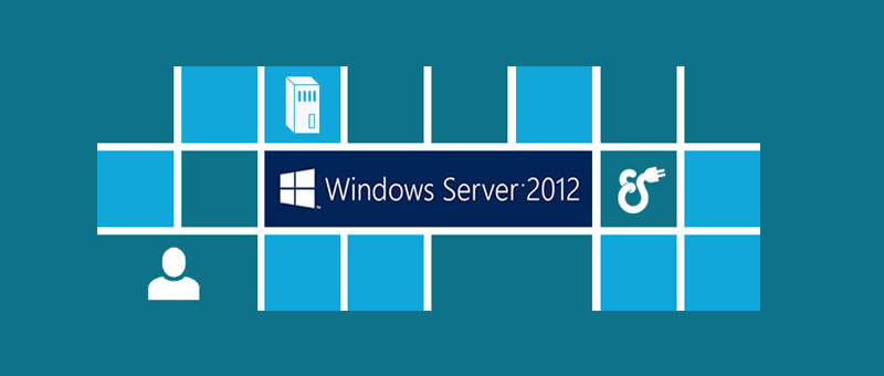 Tudo sobre o Windows Server 2012