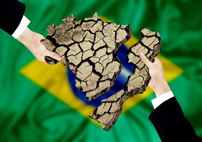 A crise brasileira e como comprar Office mais barato
