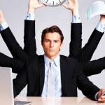 05 formas que o Office 365 pode aumentar a produtividade de sua empresa