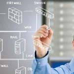 O que é um Firewall UTM