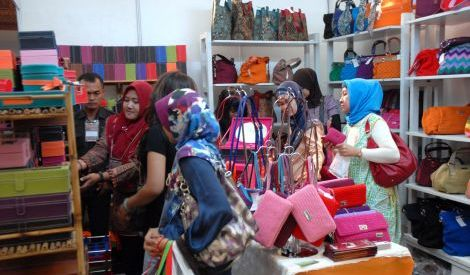 Multifinance Berkomitmen Dukung Pembiayaan Ekonomi Kreatif