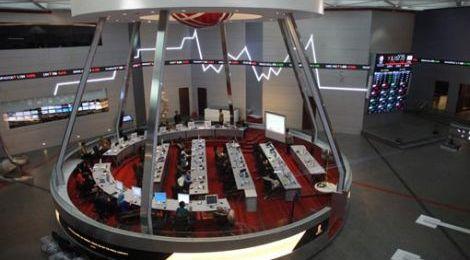 Dua Utama Putra Makmur Resmi Melantai di Bursa