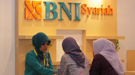 Tantangan Perbankan Syariah di 2016