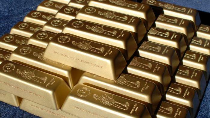 Harga Emas, Terdampak Isu Dolar dan Brexit