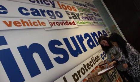 Industri Asuransi Masih Paceklik, Siapa Mampu Bertahan?