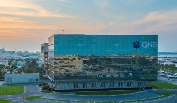 QNB Group Akuisisi 99,81% Saham Finansbank