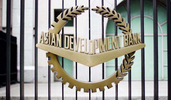 ADB Pangkas Proyeksi Pertumbuhan Ekonomi Asia