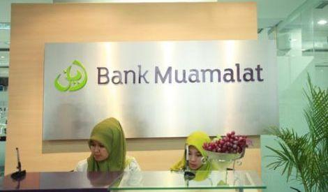 Batal Akuisisi Muamalat, Minna Padi : Bukan Soal Keuangan