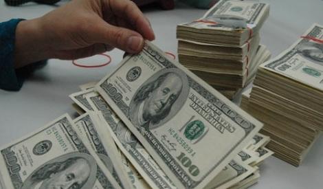 Manfaatkan Capital Inflow Lewat UKM Sektor Halal