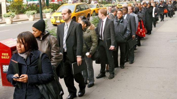 Tingkat Pengangguran Inggris menurun,  GBP menguat