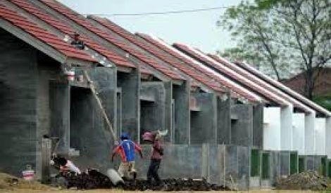 Dukung Program Pemerintah, BTN Biayai 120 Ribu Unit Rumah