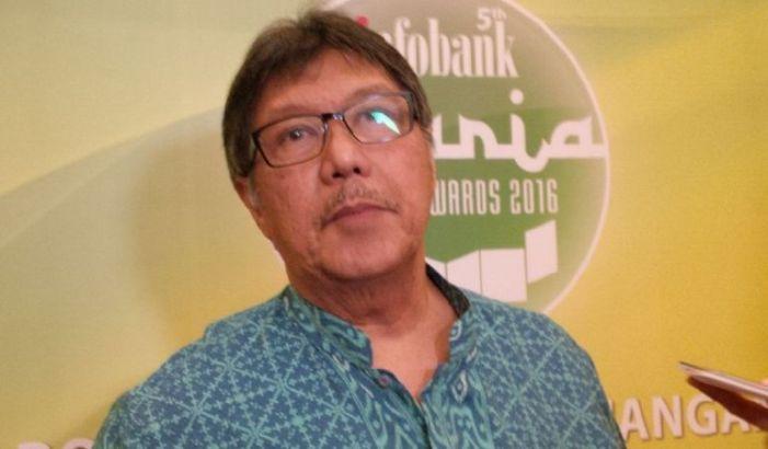 NPF Tinggi, OJK Arahkan Maybank Syariah Konsolidasi