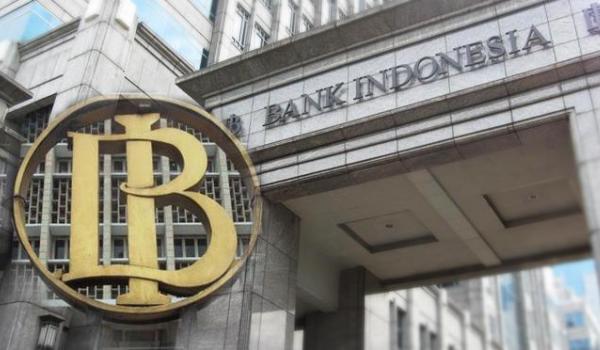 Krisis Global Berikutnya Ditengarai Berasal 'Central Bank Bubble'