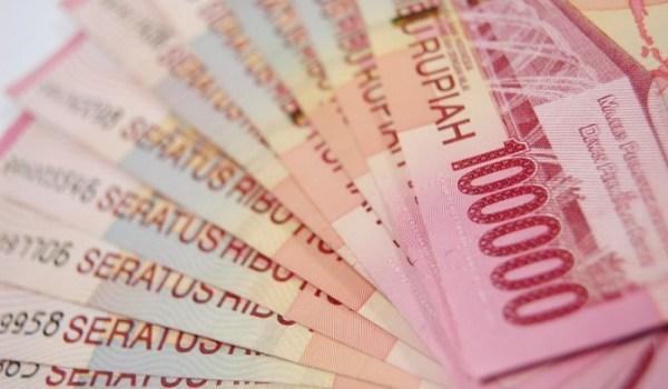 Impack Pratama Tawarkan Kupon Obligasi Maksimal 10,25%