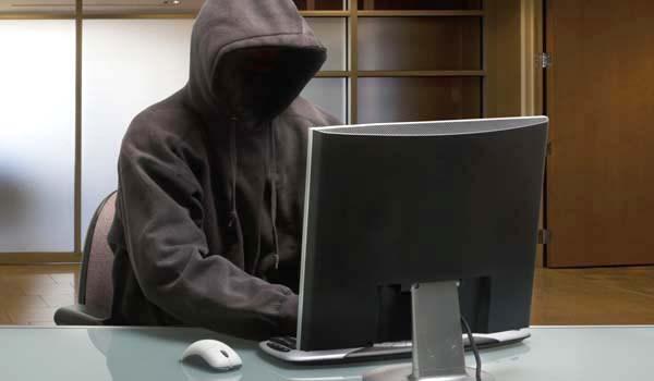 Tips Mencegah Pencurian Identitas Pribadi