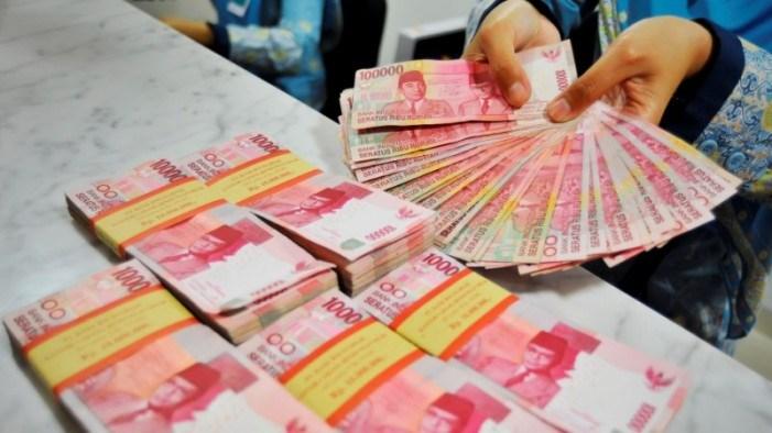 Batasi Pelemahan Rupiah, BI Diminta Intervensi Pasar