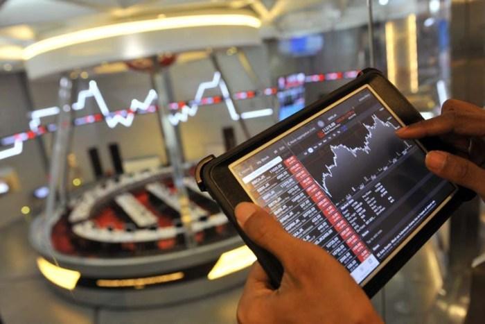 Berapa Lama Rekor IHSG dan Kapitalisasi Pasar Bertahan?