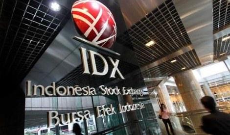 Sebanyak 5-6 Emiten Terancam Didepak Bursa di 2018