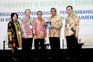 PROPERTY AND MORGAGE SUMMIT_Himawan_160517_0002