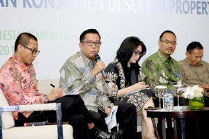 PROPERTY AND MORGAGE SUMMIT_Himawan_160517_0004