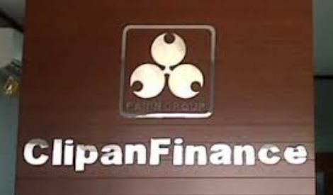 Perkuat Modal, Clipan Finance Tak Bagi Dividen