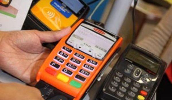 BI Larang Penggesekan Ganda Kartu Kredit dan Debit