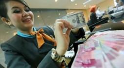 Keperkasaan Dolar Terhadap Rupiah Diprediksi Bakal Memudar