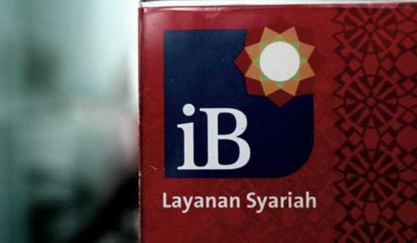 Potensi Industri Halal dan Keuangan Syariah Capai US$6,38 Triliun